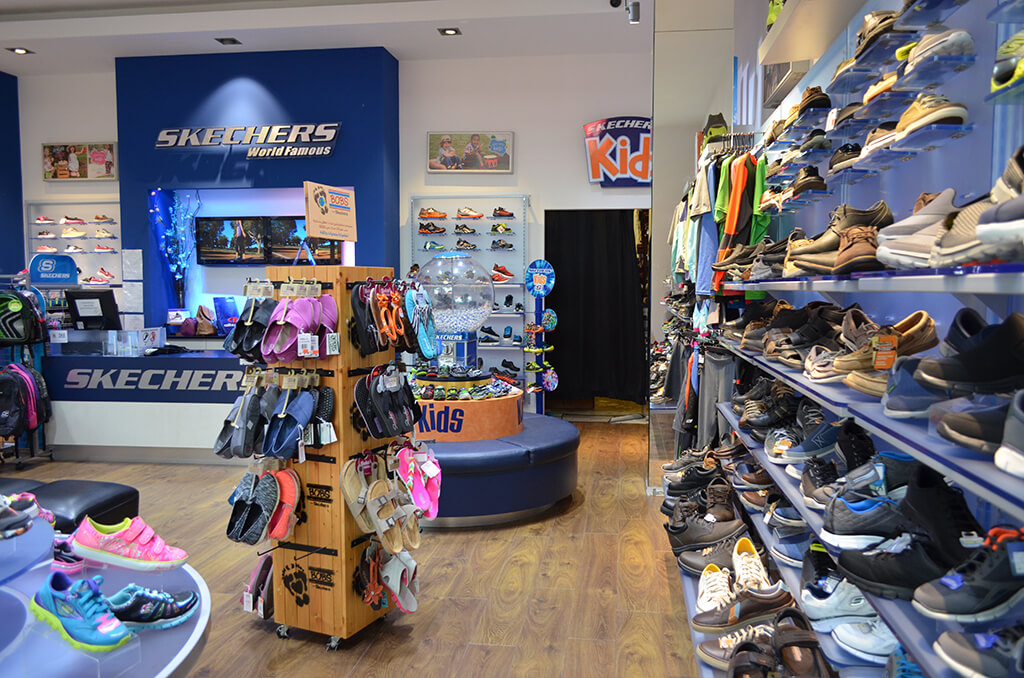 skechers outlet prices